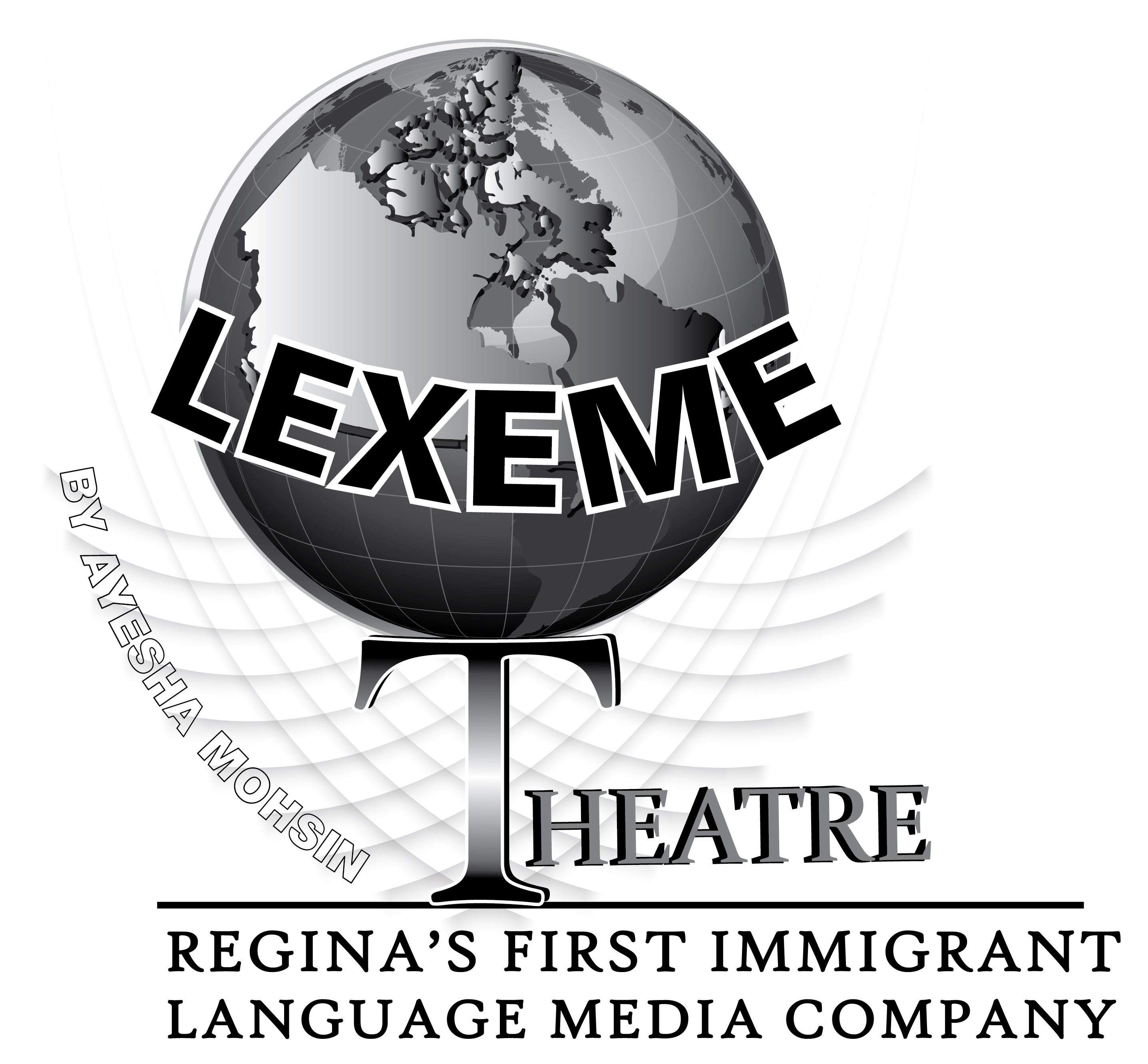 LEXEME THEATRE AND PRODUCTION HOUSE.