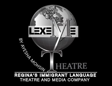 LEXEME THEATRE AND MEDIA COMPANY.